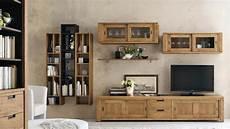 mobili soggiorni economici mobili soggiorno moderni prezzi economici ispirazione