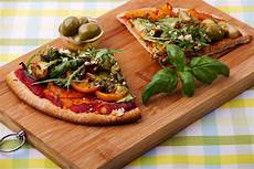 Attila Hildmann Rezepte - bio rezept attila hildmann atillas veggie pizza