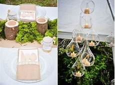 451 best images about decoration table on