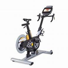 proform le tour de france exercise bike pfex01915 the