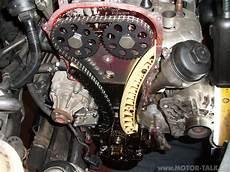 steuerkette vw motor steuerkette tsi absto 223 en und maxi