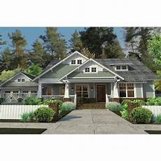 thehousedesigners small house plans thehousedesigners 5517 construction ready bungalow cottage