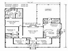 acadian cottage house plans top exterior metal buildings exles metalbuildings