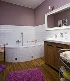 farbe für badewanne bad streichen ist spezielle farbe im badezimmer notwendig