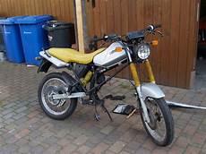 simson ms 50 ruffy s neues moped ein ms50 d simson forum