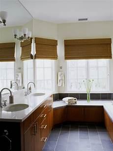 shower ideas for bathrooms modular bathroom cabinets hgtv