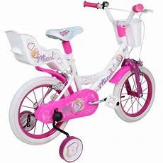 kinderfahrrad 14 zoll kinderfahrrad 14 zoll micol fahrrad kleinkind bike