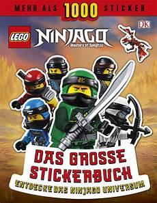 lego ninjago bilder zum ausdrucken farbig lego ninjago bilder zum ausdrucken farbig