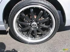 2003 honda accord ex l sedan custom wheels photos