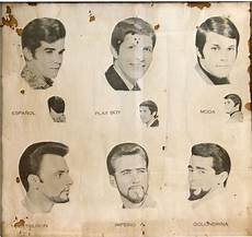beards vintage barbershop posters from guatemala with ricky gervais and tony danza