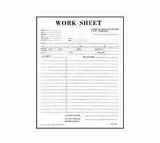 worksheet 200pk car dealer supplies peabody massachusetts oliveri s promotional supplies