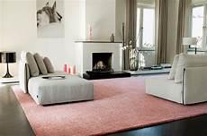 Teppich Farben Auffrischen - teppiche tapetenhalle velbert hartboden teppich