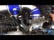Vw T3 Motorumbau - vw t3 subaru legacy engine conversion