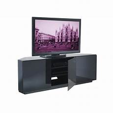 Corner Tv Stands Television Stands Furniture In Fashion