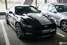 ford mustang gt 2015 29 march 2015 autogespot