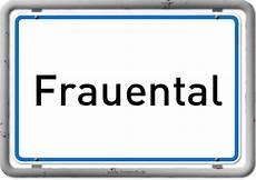 jw handelsgesellschaft mbh firmen in frauental bezirk deutschlandsberg