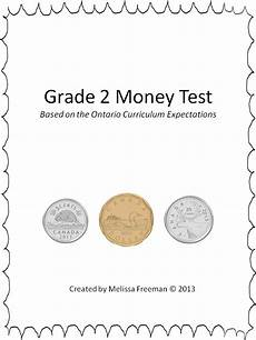 money change worksheets grade 2 2629 pin on the teaching rabbit s educational resources