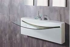 vasque design 14 creative modern bathroom sink design ideas