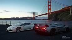 Gran Turismo 7 Release Date Trailer News And Rumors