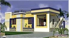 simple house plans in tamilnadu front design