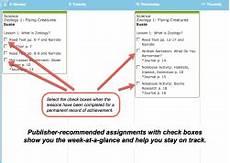 apologia science homeschool lesson plans