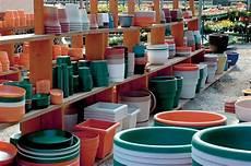 vasi piante plastica vasi per piante in plastica vasi per piante