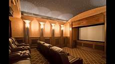 wall lights for home theater home theater wall lights ideas youtube