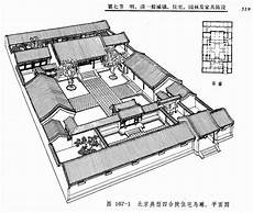 modern asian house plans traditional japanese house plans exciting floor plan