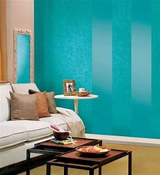 Home Decor Wall Painting Ideas by Room Painting Ideas For Your Home Asian Paints