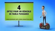 une assurance auto conducteur pas cher c est