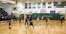 images st edward vs walther christian basketball