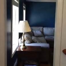 15 best valspar paint navy colors images in 2017 valspar paint living room family rooms