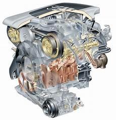 moteur audi a4 2 5tdi v6 150 163cv mc carparts