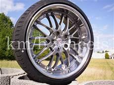 Tiefbett Felgen 19 Zoll Audi Tt A4 S4 A5 S5 A6 Mercedes E