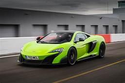 Top 10 Best Performance Sports Cars 2020  Autocar