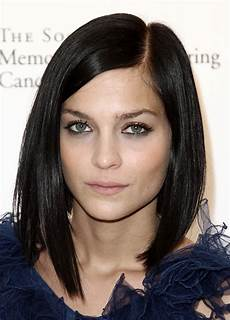 hairstyles for long faces beautiful hairstyles
