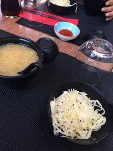 Restaurant Japonais Naka Naka Belfort Restaurant Avis