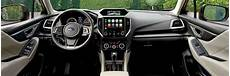 the subaru 2019 forester specs interior subaru forester for sale near me subaru near council