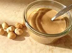 Pasta Di Nocciole Bimby   pasta di nocciole fatta in casa senza bimby