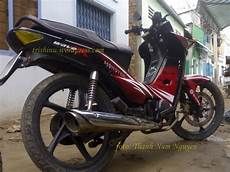 Supra 100 Modif Balap by 301 Moved Permanently