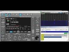 rs ba1 software rs ba1 using memory to save recall a frequency youtube