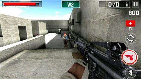 Gunt Wars Game