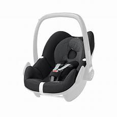 buy maxi cosi pebble replacement seat cover from buggybaby