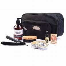 soin barbe pour homme kit entretien barbe homme id 233 al 7 produits