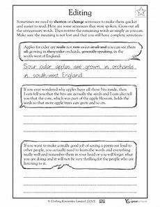 picture writing worksheets for grade 2 22822 15 best images of second grade writing worksheets free printable writing worksheets