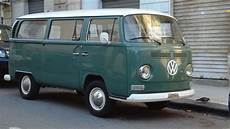 Volkswagen T2 Buses And Coaches Hobbydb
