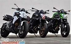 Kawasaki Er6n Modifikasi by Foto Modifikasi Kawasaki Er 6n Keren Keren Bro