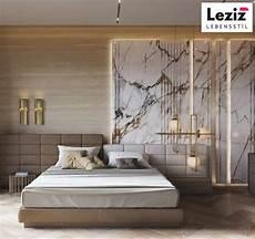 schlafzimmer deckenle ungew 246 hnlichen decke design ideen f 252 r ihr schlafzimmer