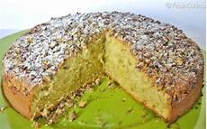 torta furba al pistacchio ricetta facile pistachio cake easy recipe viyoutube torta rustica al pistacchio ricetta semplice con foto passo passo ricette ricette semplici e