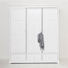 Kleiderschrank Hoch - kleiderschrank hoch bestseller shop f 252 r m 246 bel und